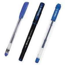 classmate pen classmate pen s combo gelowiz gel blue octane gel blue