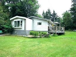 modular mobile homes mobile home addition ideas home additions ideas manufactured