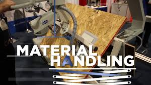 Woodworking Shows On Tv by International Woodworking Fair 2018 Atlanta Trade Shows U0026 Events