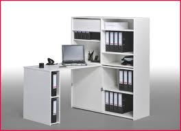 bureau etagere pas cher etagere pour bureau 209476 meuble de rangement bureau nouveau