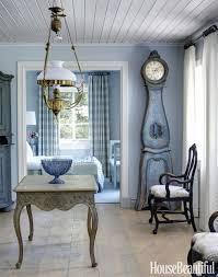 home interiors in housing and interior design interesting interior design ideas