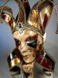 best 25 venetian masquerade ideas on masquerade masks