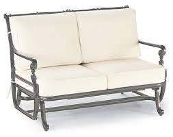 patio seating u0026 patio chairs wicker outdoor furniture sale