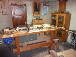 23 innovative woodworking shop flooring egorlin com