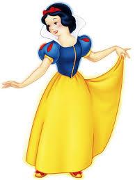 snow white huntsman costume designer snow white