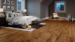 European Laminate Flooring 150mm European Solid Oak Bronze Antique Wood Flooring