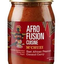 afro fusion cuisine herbs spices 7237 w ave wauwatosa