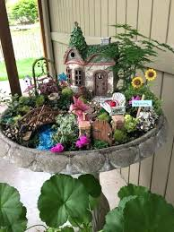 Garden Gift Ideas Cool Gardening Gifts Garden Ideas 17 Gift Design Regarding