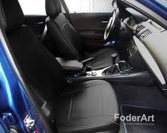 housse siege bmw serie 1 seat cover bmw 1 series fodere coprisedili bmw serie 1 housses