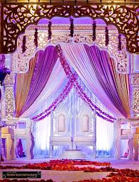 Wedding Backdrop Hd 237 Best Wedding Chuppahs Mandaps Arches Huppahs Images On