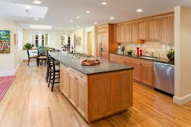 kitchen furniture best birch cabinets ideas on pinterest toy