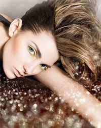 what are the best makeup colors for blue eyes find out here photo