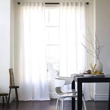 Curtains For Bedrooms Curtains Bedrooms Newbedroom Club