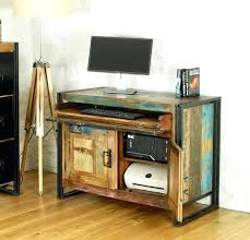 office guest room decorating ideas pretty shabby chic computer