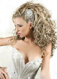 hair wedding styles wedding hairstyles for hair wedding destination colombia