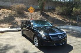 rent cadillac cts luxury car rental los angeles 777exotics cheap luxury cars for rent