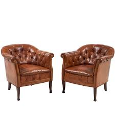 best 25 club chairs ideas on pinterest chairs tub chair and