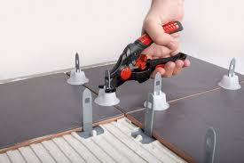 Tile Installation Tools 10 Must Tile Installation Tools For Professional Installers