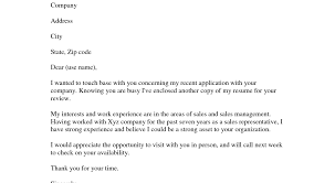 Resume And Cover Letter Free Resume Wonderful Ideas Cover Letters That Work 5 Job Letter