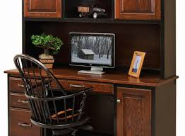 custom home office desk furniture home desk design new at custom office fresh corner