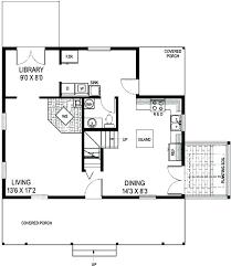 small farm house plans farmhouse blueprints floor plans plan modern farmhouse blueprints