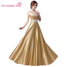 gown designs designs womens formal v neck floor length