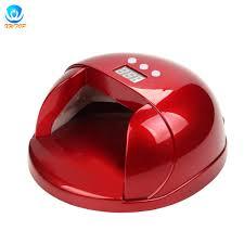 finger nail polish dryers mailevel net