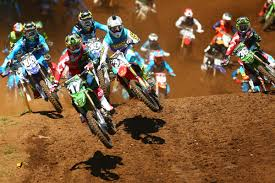 ama motocross live saturday night live washougal motocross racer x online
