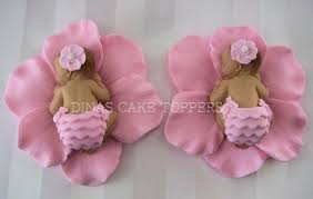 baby shower cake toppers twins il 570xn 460269150 nwi9 baby