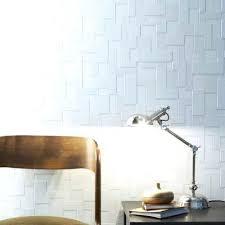 papier peint vinyl cuisine papier peint vinyl cuisine revetement mural cuisine adhesif 11