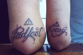 Tattoo Ideas For Girlfriend 101 Staggering Best Friend Tattoos Inkdoneright