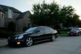 lexus gs300 rims gs300 430 u0027s with other oem wheels pictures please clublexus