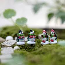snowman ornaments crafts promotion shop for promotional snowman