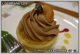 cuisine laqu馥 blanc d馗o cuisine blanche 100 images 高雄美型系泡芙專賣法式甜點am