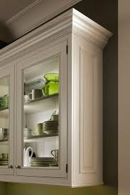 traditional gramercy park kitchen by woodmode shown in vintage