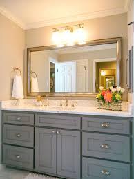 bathroom cabinet painting ideas painting bathroom cabinet color idea kitchen cabinets painted paint