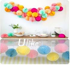high quality wholesale hanging paper lanterns tissue paper