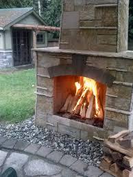 rumford fireplace 5 u2013 john davies u2013 the hungry mason