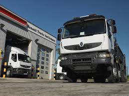 renault truck 2016 renault truck commercials open new dealership in northampton