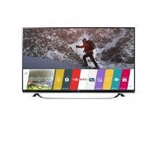 target hisense black friday specs redit 12 best hi def images on pinterest television curves and