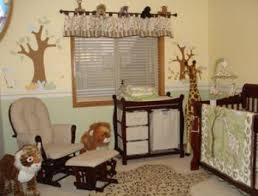 safari baby nursery ideas thenurseries