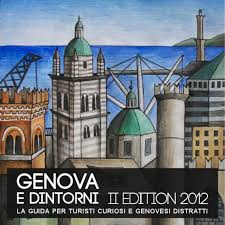Mobili Usati Genova Sampierdarena by Guida Di Genova Genova E Dintorni By Era Superba Issuu