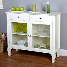 Corner Display Cabinet With Glass Doors Corner Display Cabinets With Glass Doors Roselawnlutheranantique