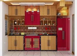 interior kitchen decoration nk 228 decoration for kitchen decoration for kitchen sh g