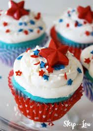 231 best red white and blue images on pinterest july 4th cake