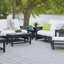Patio Furniture Rockford Il Home Decor Bautiful Polywood Patio Furniture With Mhc Outdoor