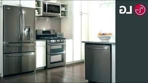 kitchen appliance package sale lowes kitchen appliance packages misschay
