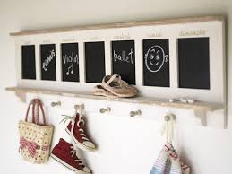 decorative chalkboard anywhere unique useful and fun the