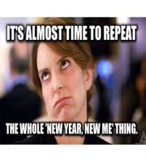 Funny New Year Meme - 100 happy new year memes funny memes for all