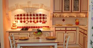 la cuisine traditionnelle stunning salle de cuisine traditionnelle gallery awesome
